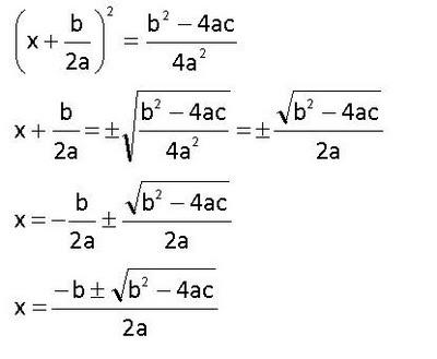 download ebook matematika sma kelas 11